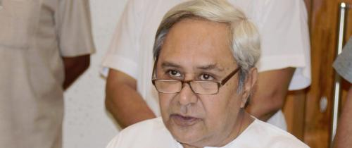 COVID-19: Naveen wants to bring back Odisha migrants