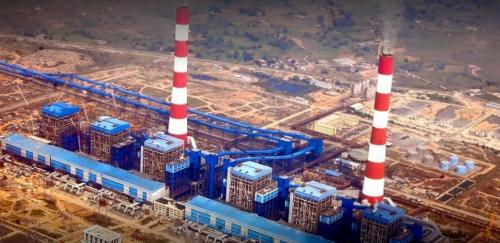 Reliance gets CERC nod to spend Rs 1,663 crore on device to reduce pollution