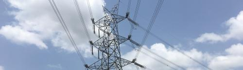 Why experts want govt to withdraw draft Electricity Bill