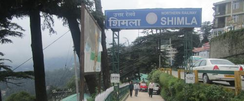 COVID-19: Himachal gears up to meet post-lockdown challenges