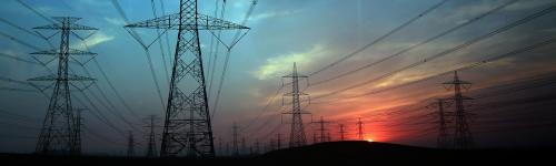 COVID-19: Daily electricity demand dips 15% globally, says report