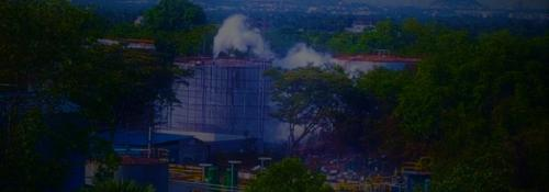 Vizag gas leak: Who is liable?