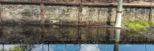 COVID-19: The need is to decentralise how we manage wastewater