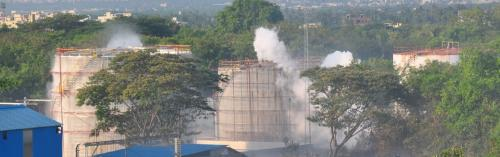 Vishakhapatnam gas leak: What were the errors and what are the lessons