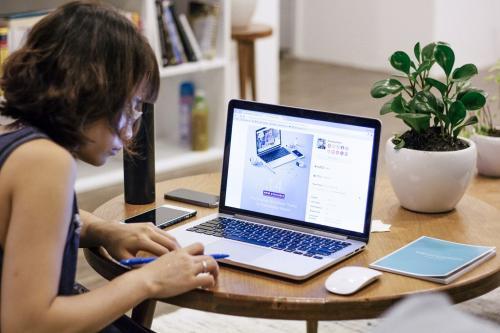 लॉकडाउन में ऑनलाइन शिक्षा पहाड़ों में कितनी सफल?