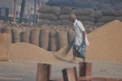 राजस्थान: कृषि कल्याण शुल्क से किसे होगा फायदा?