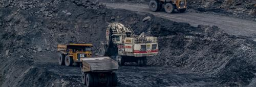 COVID-19 stimulus: Coal auctioning move along the lines of January ordinance
