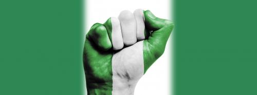 Nigeria was once an indisputable leader in Africa: What happened?
