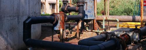 NGT wants environment compensation regime for non-complying CETPs