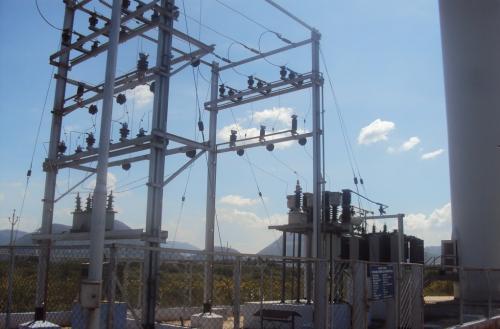लॉकडाउन से बिजली की मांग 22 फीसदी गिरी, तमिलनाडु-गुजरात में सबसे ज्यादा असर