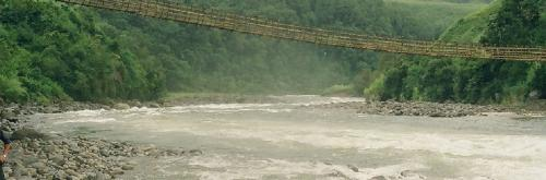 Floods, earthquakes, landslides: Why Arunachal's Etalin hydel project can be a worry