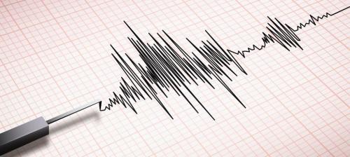क्या उत्तर भारत में बड़े भूकंप के संकेत दे रहे हैं छोटे-छोटे भूकंप?