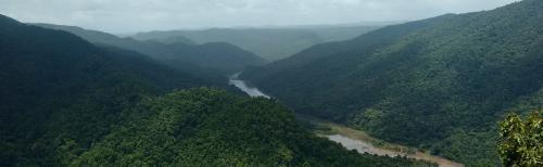 Govt must rethink railway projects in Uttara Kannada