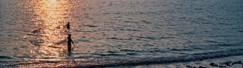 Spike in sea temperatures, cyclones increase in Indian Ocean region: Report