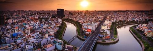 Electricity deficit can place EU-Vietnam trade agreement at risk