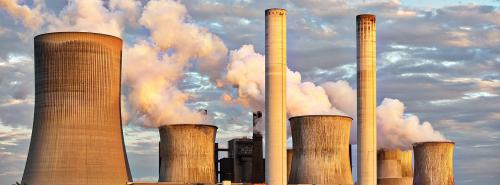 SC refuses to extend pollution norms deadline for power producers