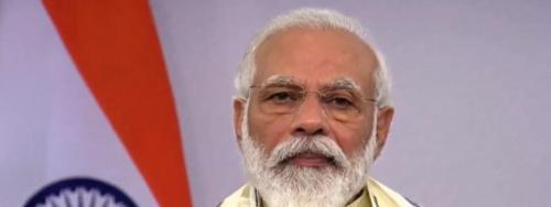 Coronavirus update: Modi extends Pradhan Mantri Garib Kalyan Yojana till November