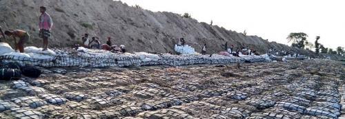 In flood-prone Bihar, govt asks villagers to tweet potential threats