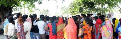 COVID-19 rural crisis: Why MGNREGA needs a harder push