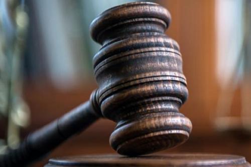पर्यावरण मुकदमों की डायरी: जानें, आज अदालतों में क्या हुआ