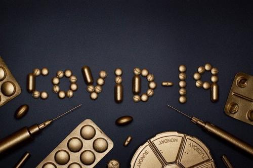 कोविड-19: सीएसआईआर ने मांगी तीन दवाओं के संयोजन के परीक्षण की अनुमति