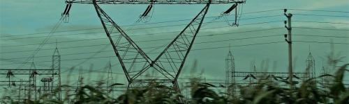 Draft Electricity Amendment Bill: Centre crosses federal boundaries
