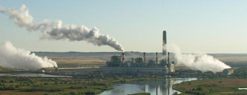 Experts flag dilution of NOx emission limit for coal-fired power stations