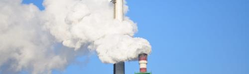 Carbon pricing works to reduce emissions, says study