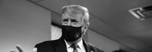 Coronavirus Update: After 4 mln cases in US Trump calls for putting on masks