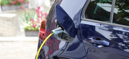 Electric vehicle battery recycling in India: An opportunity for change