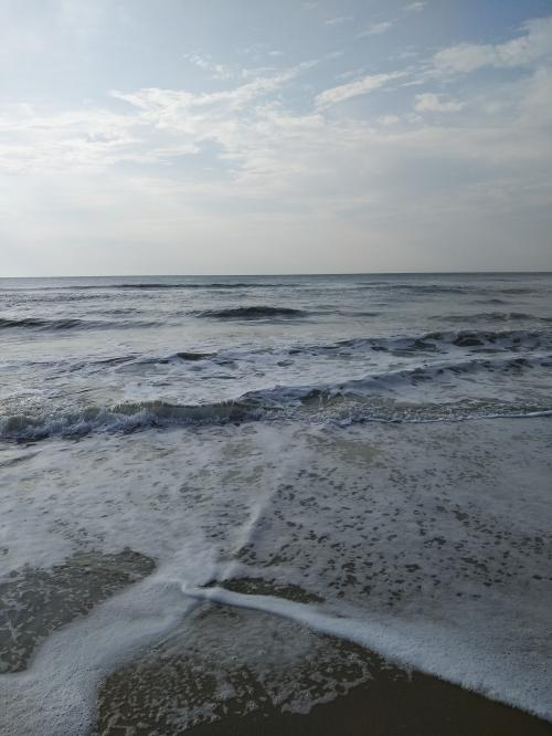 Indian researchers may improve wave forecasts