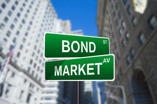 Green bonds: Is it green finance or green-washing?