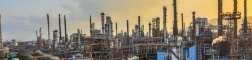 CPCB penalty to industries at Mahul, Ambapada pave way for polluter-pays principle