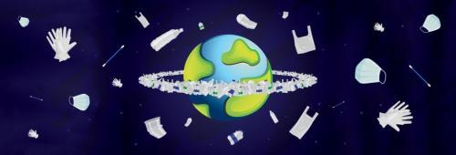 प्लास्टिक पुनर्चक्रण की राजनीति