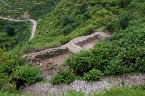 उत्तराखंड में मनरेगा-3: पानी रोकने में कितनी मिली सफलता?