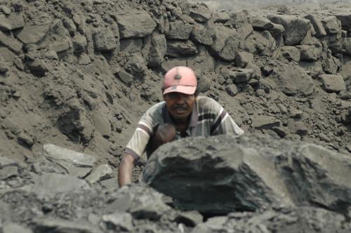 खास रिपोर्ट: कोयले का काला कारोबार-अंतिम