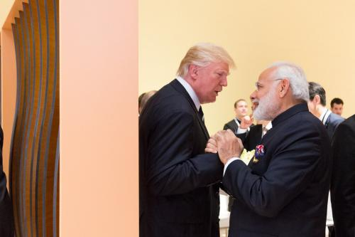 अमेरिका से व्यापार समझौता भारत के किसानों के लिए कितना फायदेमंद?