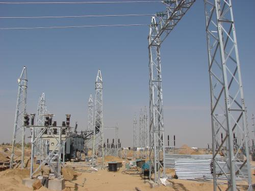 Future of electricity in India lies in local solutions