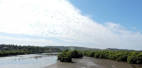 Tale of transboundary river conflict: Understanding Kalasa-Banduri dam project