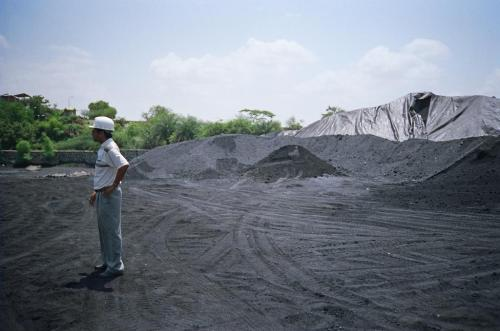 Japan symposium demands another chance for coal