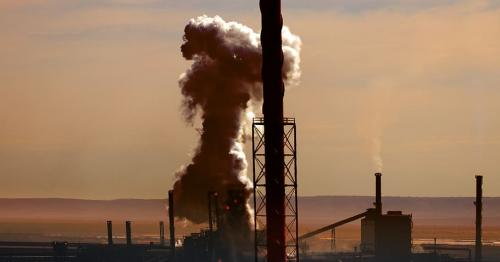 Voluntary carbon markets need integrity as much as growth