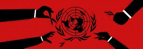 UN@75 vs multilateralism & democracy
