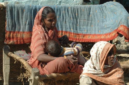 भारत में गरीबों की गिनती बंद, 2030 तक दुनिया कैसे हासिल करेगी शून्य गरीबी लक्ष्य