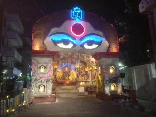 COVID-19: Will Bengal come out of Pujo season unscathed