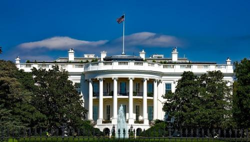 Book Digest: History of US presidential elections, India's fight against COVID-19 and more