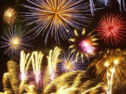 देश के खराब वायु गुणवत्ता वाले सभी शहरों में एनजीटी ने पटाखों की बिक्री और इस्तेमाल पर लगाया प्रतिबंध