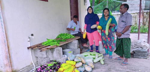 After Sikkim, Lakshadweep set to turn 100% organic
