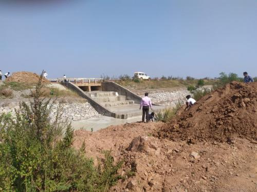 NTPC fly ash discharge in Chhattisgarh sparks water contamination fears in Odisha