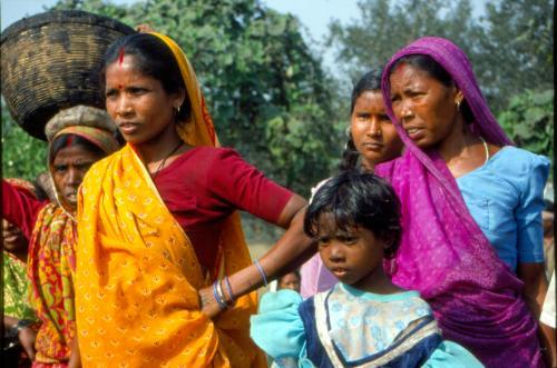 Gender violence drops, but prevalence remains high in bigger states: NFHS-5