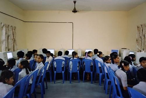 National Education Policy: Why education must be anchored in quality and equity